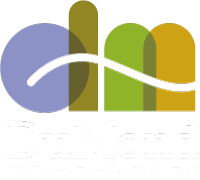 DuMond Grain, LLC